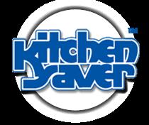 Kitchen Cabinets London, Ontario   Cabinet Design   Kitchen Saver
